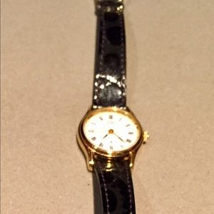 Jewelry - CITIZEN - QUARTZ LADIES WATCH
